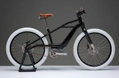 New Electric Bike, Electric Mountain Bike, Electric Scooter, Sons Initiaux, E Mtb, Motos Harley Davidson, Motorcycle Manufacturers, Bike Brands, Bikes For Sale