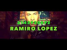 Popeye Cartel De Medellin  Colombia  3143920892  Brujo Llanero - YouTube