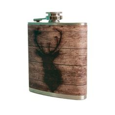 Boomerang BTQ - Indianapolis, IN | Square MarketFashion Trendy Online Boutique Style Flask Deer Wood Hunting