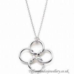Mimimaya123 Tiffany Jewellery Uk Top Tiffany Bracelets