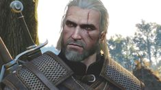 Here's who will run The Witcher TV series on Netflix #TheWitcher3 #PS4 #WILDHUNT #PS4share #games #gaming #TheWitcher #TheWitcher3WildHunt