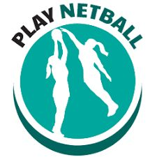 Image result for netball How To Play Netball, Basketball Quotes, Me Quotes, Mood, Sports, Summer, Recovery, Image, Training