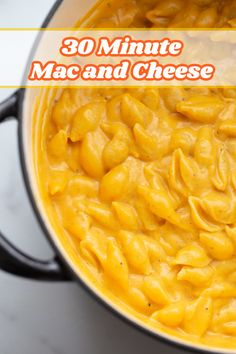 Fried Macaroni And Cheese, Macaroni N Cheese Recipe, Baked Macaroni, Cheese Recipes, Rice Recipes, Vegetable Recipes, Pasta Recipes, Gnocchi Dishes, Pasta Dishes
