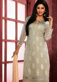 fab-off-white-embroidery-work-churidar-suit-370x537.jpg (370×537)