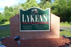 pictures+of+lykens   Borough of Lykens