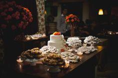 Check list de decoração para casamentos