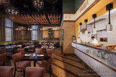 wine bar architecture - Pesquisa Google