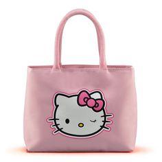 0067e5a28843 Account Suspended. Hello Kitty Diaper Bag