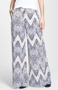 ASTR Wide Leg Pants available at #Nordstrom
