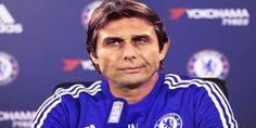Pemain Chelsea Bisa Mencapai Tingkat Seperti Messi