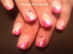 Pretty+Mikayla+by+BlakSandz+-+Nail+Art+Gallery+nailartgallery.nailsmag.com+by+Nails+Magazine+www.nailsmag.com+%23nailart