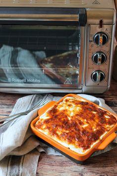 Rakott kel - Városi konyha Lasagna, Toast, Ethnic Recipes, Hamburger, Keto, Food, Bulgur, Essen, Burgers
