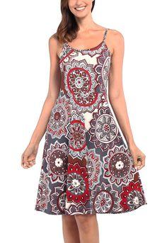 2b2ebc4d8e1c2 Maternity Fashion - prim maternity maxi dress : Hawaiian Dresses for  WomenNandashe Big Girls Pretty Tube