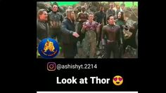 Hindi Video, Funny Videos, Thor, Comedy, Dance, Instagram, Dancing, Comedy Theater, Funny Vines