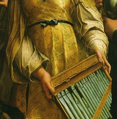 (Raphael) Raffaello Santi - St. Cecilia