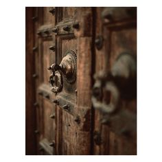 Untitled found on Polyvore featuring backgrounds, pictures, photos, fairytale, places and scenery
