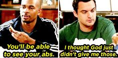 "16 Times Nick Miller From ""New Girl"" Was An Actual Dreamboat"