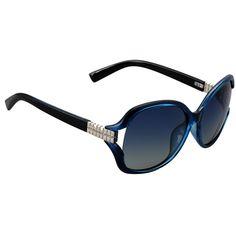 6434ade2290 2015 newest style fashion Polarized Rhinestone Studded sunglasses for Women  Price   7.30