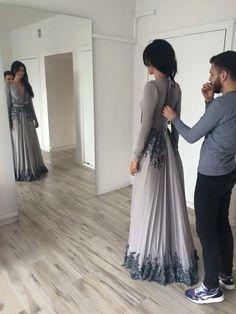 #podwika #fashion #podwikadress #designer #polish #poland #misspoland #2014 #dress #measurments #fittings #elegance