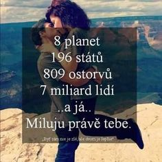 Jokes Quotes, True Quotes, Sad Love, Love You, Best Quotes Ever, Love Text, Just Smile, Picture Quotes, Happy Life