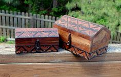 You all have been blitzed!!! by Stanislavs Skupovskis on Etsy