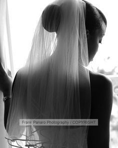 The bride alone in natural light in her room at The RIU Resort in Ocho Rios, Jamaica. Very beautiful photo of the lovely bride. RIU is one of my many favorite resorts in Jamaica. I truly love all of Jamaica. My kinda island. #jamaicaweddingphotographer #ochoriosweddings #negrilwedding #Siestakeyweddingphotographers #sunnyislesbeachweddings #naplesfloridaphotographer #jamaicawedding #miamiweddings#mauiweddingphotographer #cabosanlucasweddingphotographer #stluciaweddingphotographer…