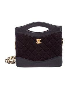 aecbfba6a9e5 Vintage Donna Elissa Black Lizard Skin Italian Handbag | My 1stdibs ...