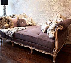 coole funktion schlafsofa bern m bel pinterest schlafsofa und m bel. Black Bedroom Furniture Sets. Home Design Ideas
