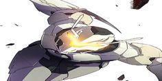 나 혼자 자동사냥 Master Chief, Anime, Fictional Characters, Anime Music