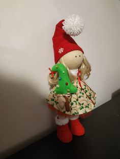 Christmas Stockings, Holiday Decor, Home Decor, Homemade Home Decor, Decoration Home, Interior Decorating