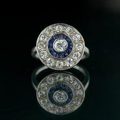 File:Art Deco Diamond Ring la 1575.jpg