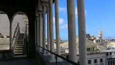 20 motivi per cui Genova è davvero la peggior città d'Italia