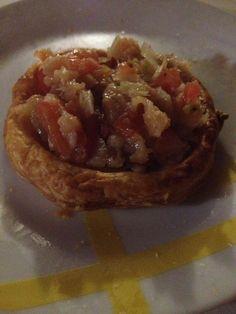 Guadeloupe Sab Et Sens Idées Cuisine Pinterest Guadeloupe - Cours de cuisine en guadeloupe