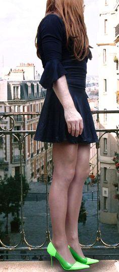 Dress Skirt, Skater Skirt, Guys In Skirts, Men Wearing Skirts, Modern Man, Crossdressers, Men Dress, Rock, Unisex