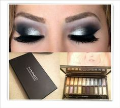 apply for mac cosmetics For Christmas Gift,For Beautiful your life