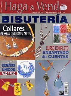 Haga y vendan 3_13 - Mary. 1 - Álbumes web de Picasa