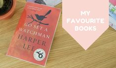 A list of book recommendations for everything from boxing to baking. New Books, Good Books, Witty Jokes, Bill Bryson, Tyson Fury, Harper Lee, Amazing Drawings, Find Someone Who, Retelling