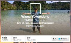 @dalijo Twitter Header Image, Beach, Water, Outdoor, Gripe Water, Outdoors, The Beach, Beaches, Outdoor Games