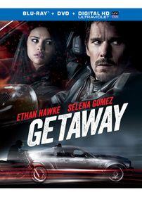 Get Away - goHastings