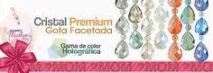 Encuéntralos aquí:  http://www.elgaleon.com.mx/?seccion=resultado&busqueda=nuevo+cristal+premium