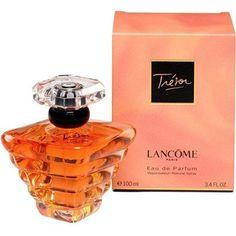 Trésor Eau de Parfum (Lancôme)