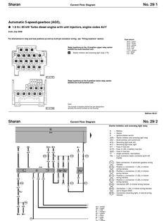44 Unique Bosch 75 Amp Relay Wiring Diagram in 2020