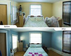 Spotted Valspar Color On Pinterest Valspar Paint Valspar And Room Makeovers