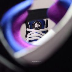 Huarache by Nike