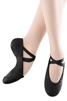 Canvas Ballet Shoes, Black Ballet Shoes, Ballet Tights, Women's Pumps, Pump Shoes, Pointe Shoes, Dance Shoes, Ballet Clothes, Colorful Shoes