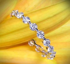 Eternity Band Elegant