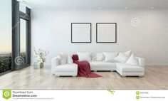 nice living room with white sofa intended for Your house Check more at http://bizlogodesign.com/living-room-with-white-sofa-intended-for-your-house/