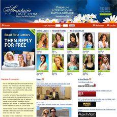 favorite mail order websites