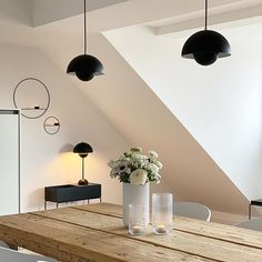 Messi, Vase, Interior And Exterior, Ceiling Lights, Photo And Video, Lighting, Instagram, Minimalism, Interiors