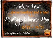 Howling-Halloween-Hop